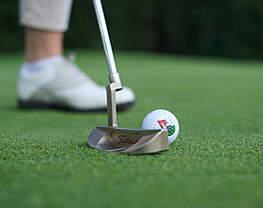 Schnupper-Golf-Einklinker17web.jpg