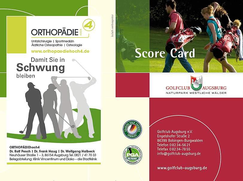 Anzeige_Scorekarte_Turnier.jpg