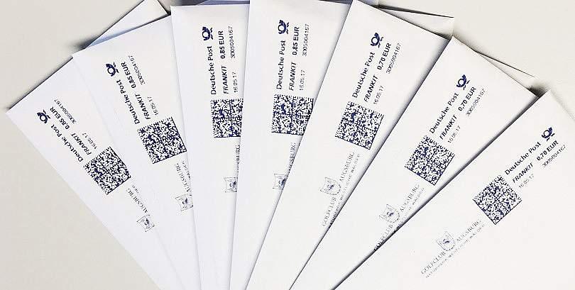Postmailing.jpg