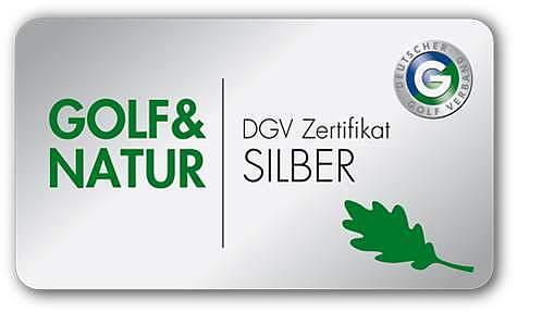 210616_Golf_und_Natur_silber.jpg