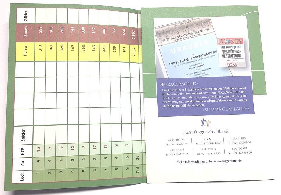 Scorekarte.jpg